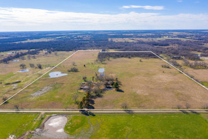 Firefly UAS, LLC ranch with prop lines.j
