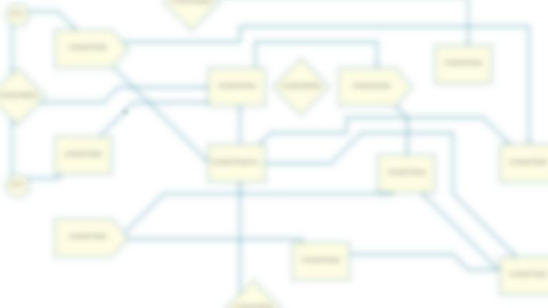ESM Webinar - tips and tricks