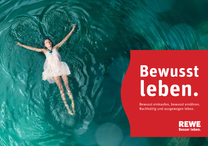 REWE_campaign02