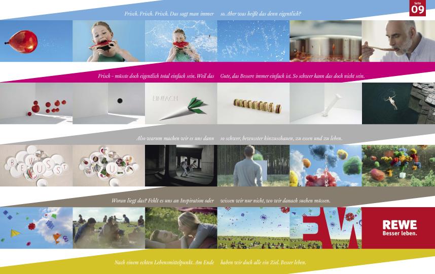 REWE-broshure-5