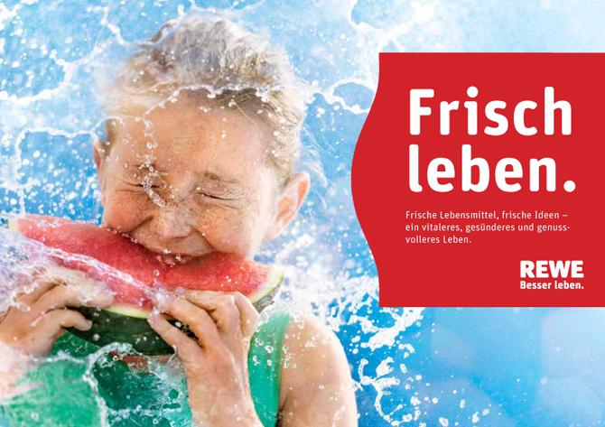 REWE_campaign03