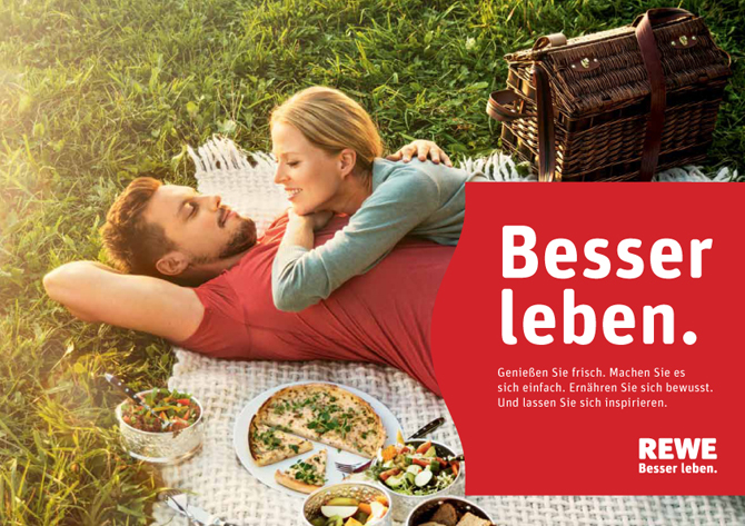 REWE_campaign01