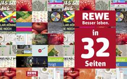 REWE-broshure-16