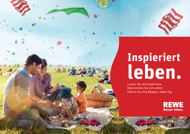 REWE_campaign05