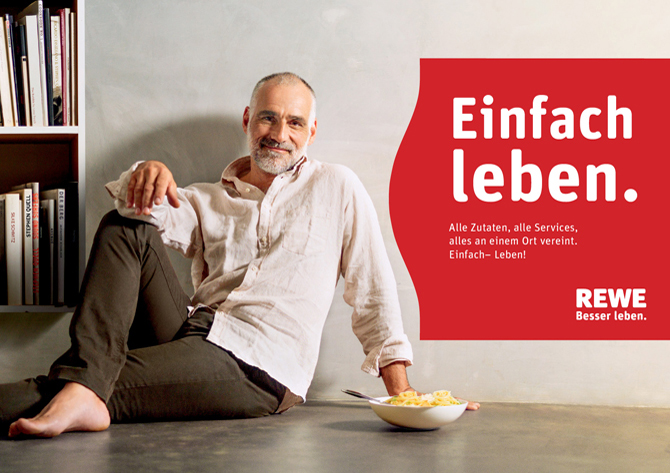 REWE_campaign04