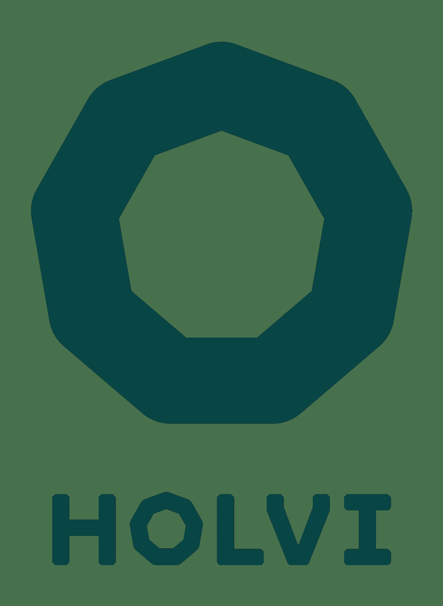 Holvi