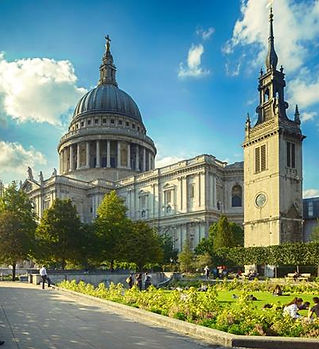 32327-st-pauls-cathedral-london-01.jpg