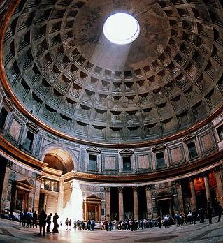 Hotel Stendhal _ Rome Pantheon.jpg