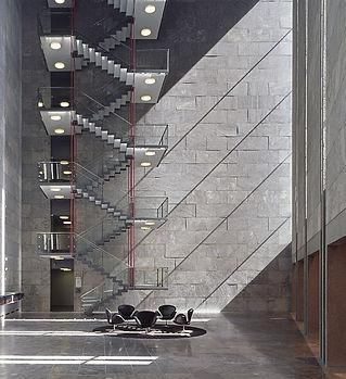 Bank Jacobsen.jpg