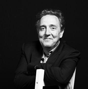01_Federico-soriano-1-1.jpg