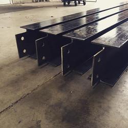 #Klingfab #steel #welding #HVAC