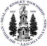 Ensley LogoFINALMASTER.jpg
