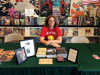 Comixconnection2015.jpg