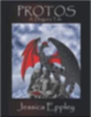 dragoncover.jpg