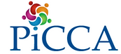 Picca logo.png