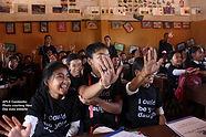 New Day Asia | APLE Cambodia