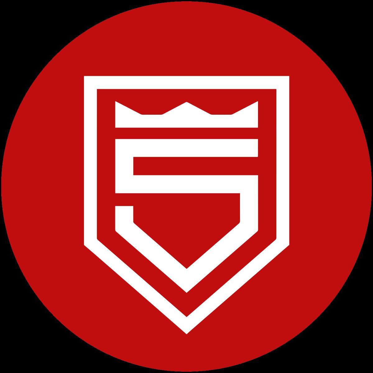 Logo_Sportfreunde_Siegen.svg.png