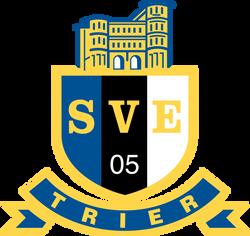 1200px-Eintracht_Trier.svg.png