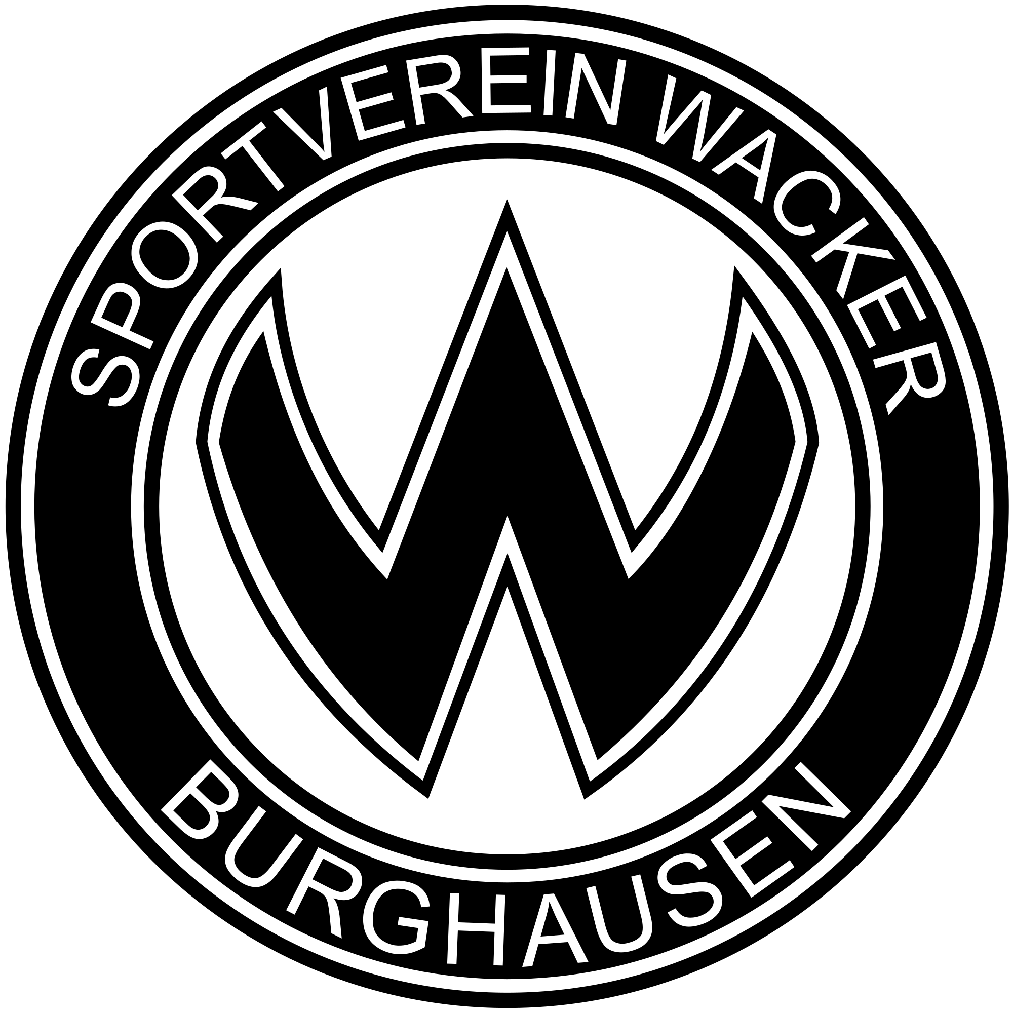 2000px-Logo_SV_Wacker_Burghausen.svg.png