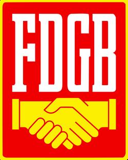 583px-FDGB_Emblem.svg.png