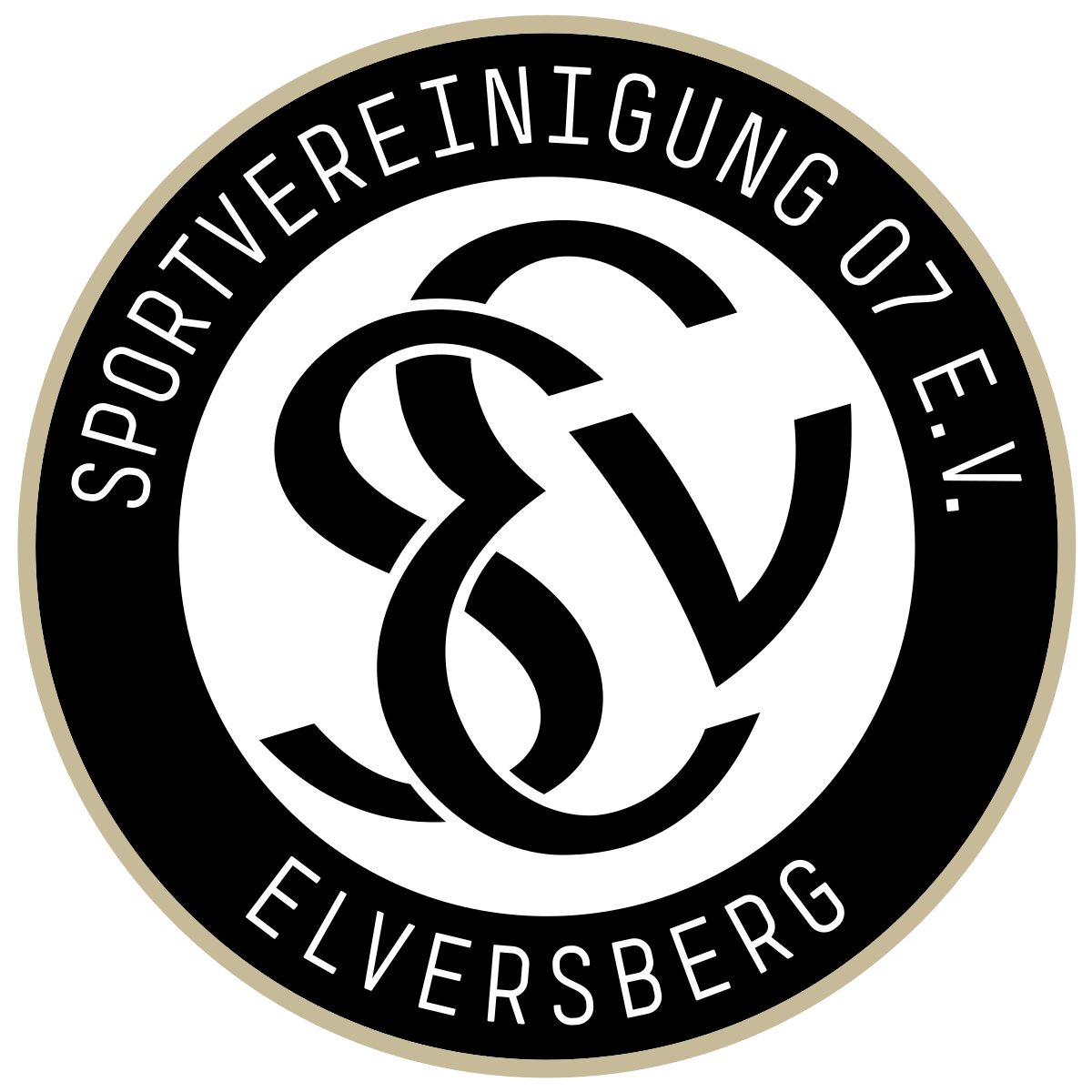 1200px-SV_Elversberg_Logo_2015.svg.png