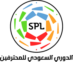 Saudi_Professional_League_Logo.png