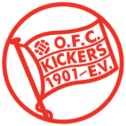 1200px-Logo_Kickers_Offenbach.svg.png