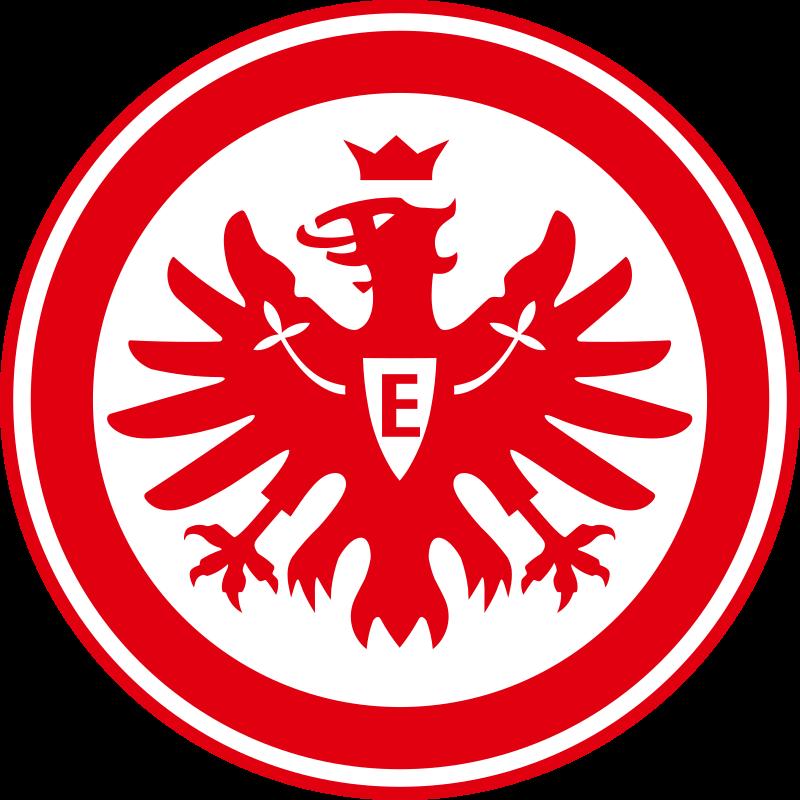 800px-Eintracht_Frankfurt_Logo.svg.png