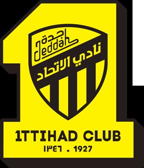 Ittihad_logo_2019.png
