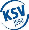 KSV_blau_transparent.jpg