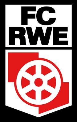 Rot_Weiss_Erfurt_Logo.svg.png
