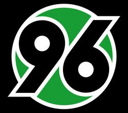 Hannover_96_Logo.svg.png