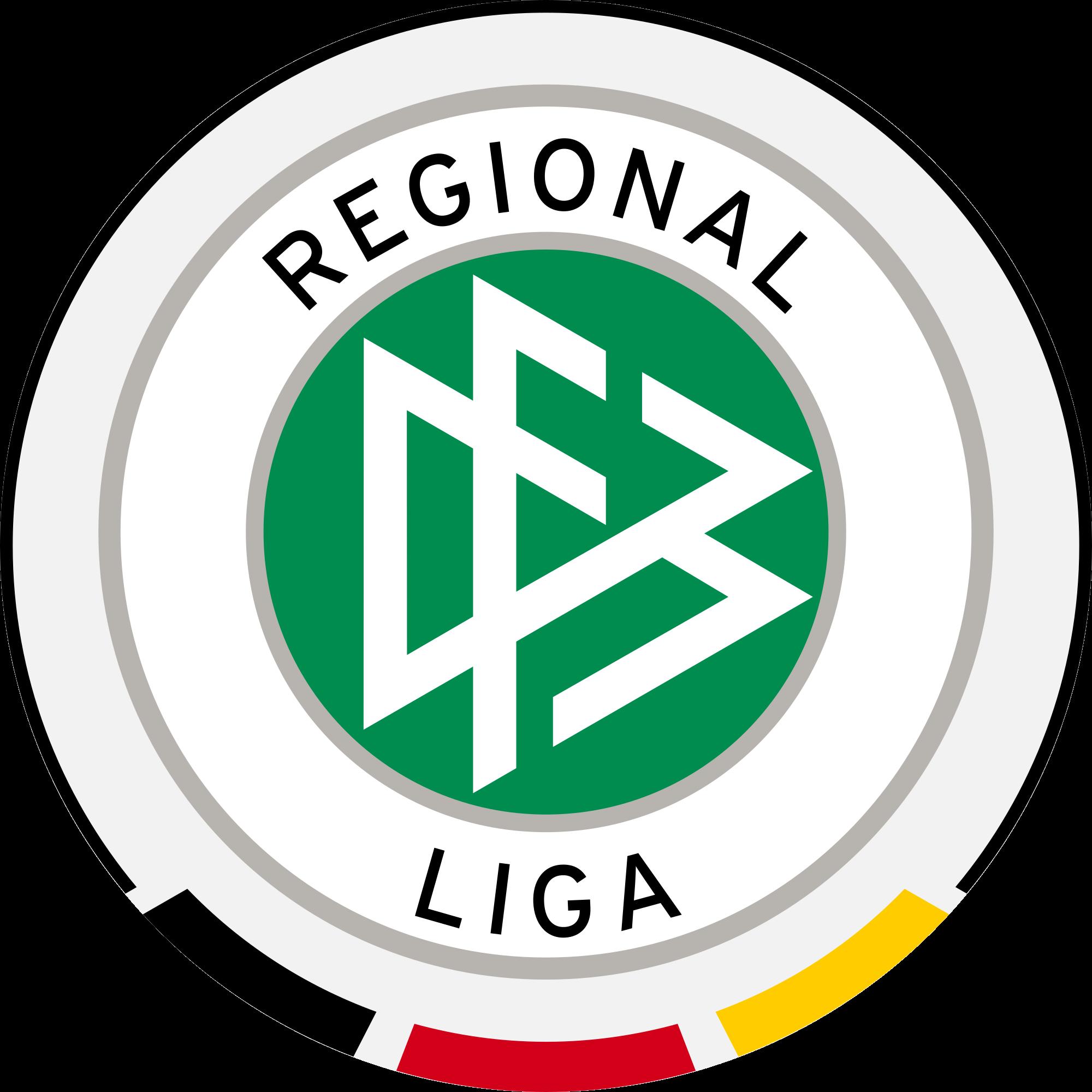 2000px-Fußball-Regionalliga.svg.png