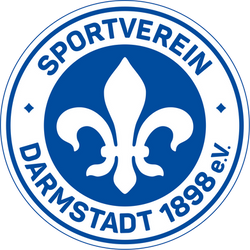 1200px-SV_Darmstadt_98_Logo.svg.png