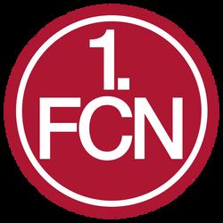 1200px-1._FC_Nürnberg_logo.svg.png