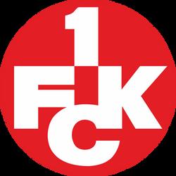 1200px-Logo_1_FC_Kaiserslautern.svg.png