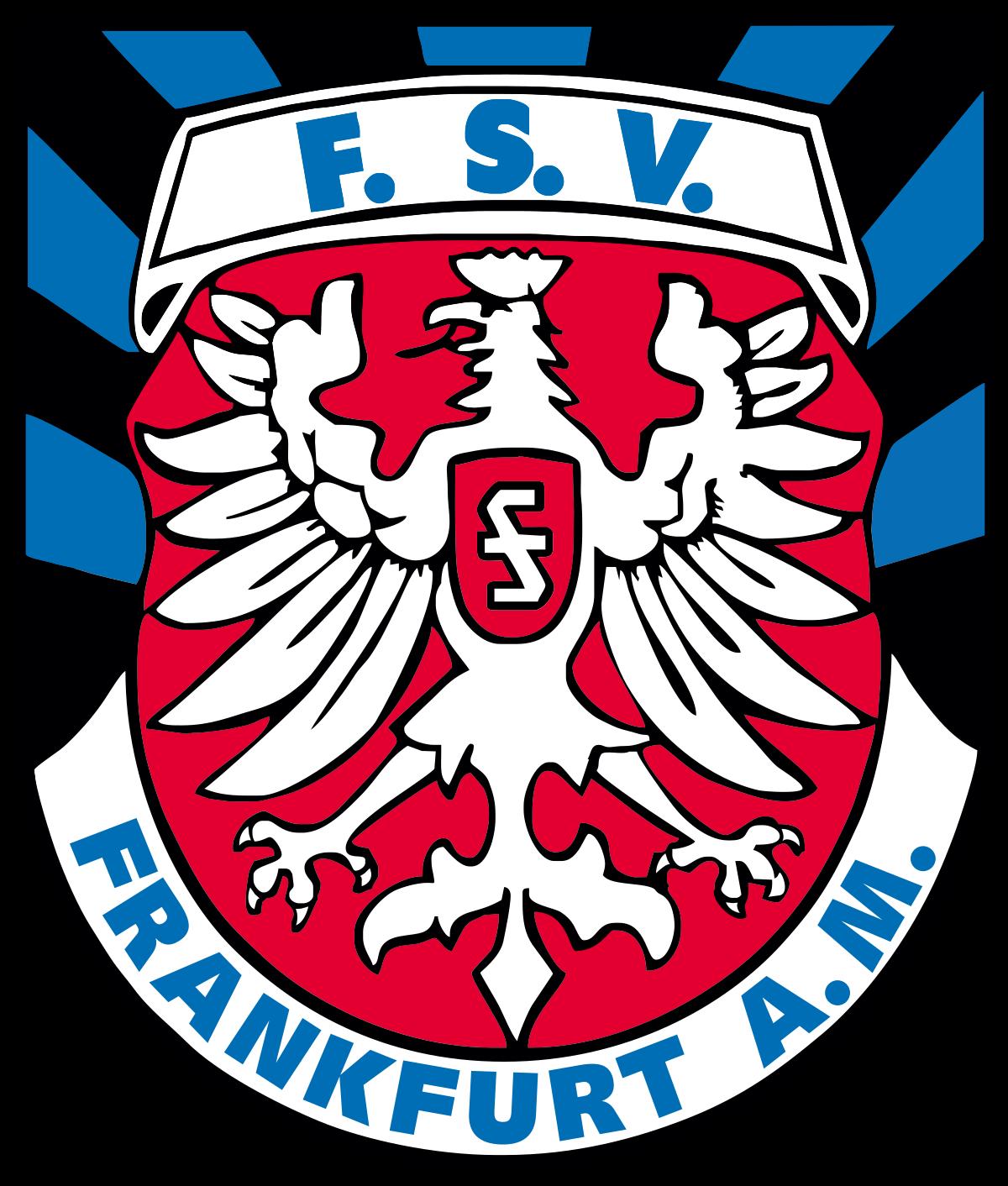 1200px-FSV_Frankfurt_1899.svg.png