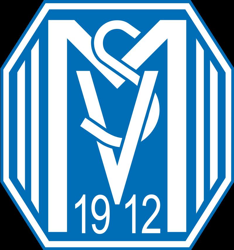 800px-Logo_SV_Meppen_2019.svg.png