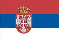 news_2009_december_zastava_srbije_531899
