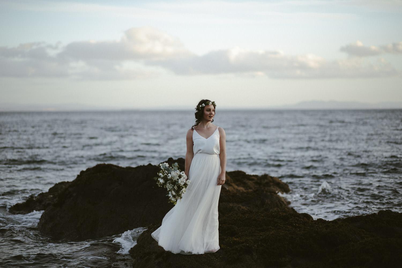 scotland-bride-31