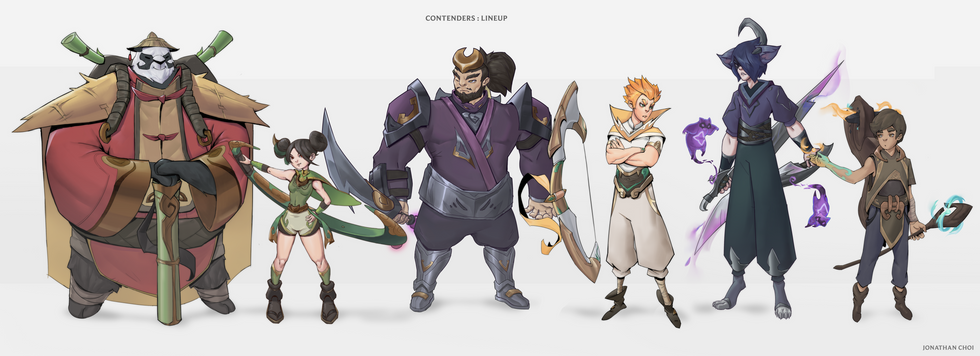 Lineup_v02.png