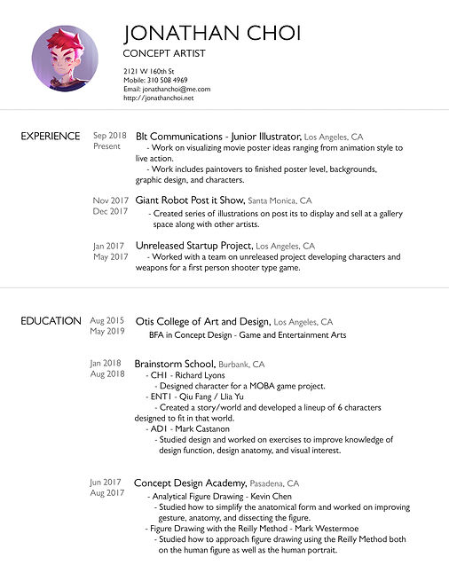 Resume4222020.jpg