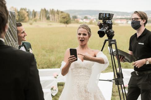 MOV_PSD_Hochzeit_MOF-39.jpg