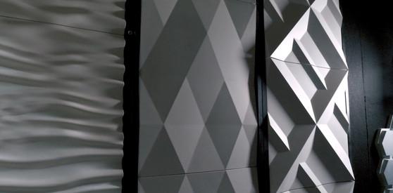 Godelmann Architekturbeton Imagefilm 1