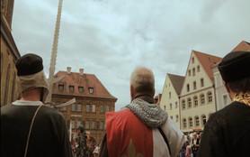 Brunnenfest Eventfilm 3