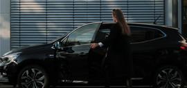 Renault Clio Werbespot 3