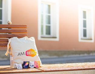 AmbergMai2020-12.jpg