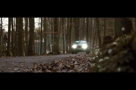 Opel Mokka Werbespot 3