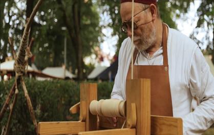 Brunnenfest Eventfilm 5