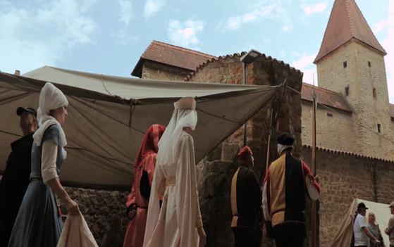 Brunnenfest Eventfilm 1